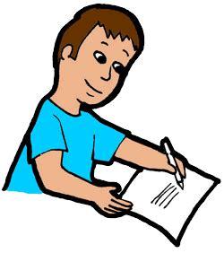 Persuasive Essay Example - 8 Samples in Word, PDF