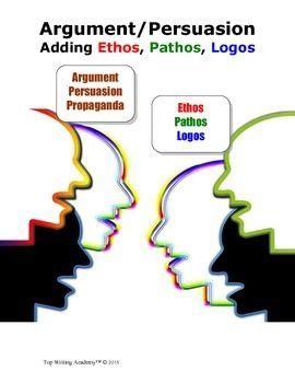 Persuasive essays on sexism students
