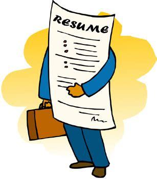 Sample cover letter for professional job